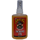 Dr. Juice Super Juice Fishing Scents