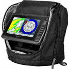 GARMIN ECHOMAP Plus 73CV Ice Bundle