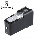 Browning A-Bolt 7MM WSM Magazine 3 Rd.
