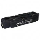 ASG Trophy Angler 8-Rod Ice Fishing Case