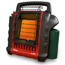 Mr. Heater's Buddy Portable Heater