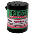 Primos Long Can