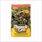 Realtree Throw & Go