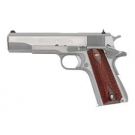 COLT GOVT SERIES 70 45ACP 5in STS FS CUST