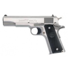 Colt Series 1911 .45ACP 5in Barrel Stainless