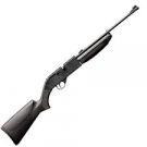 Crosman 760 Pumpmaster .177 Caliber Air Rifle