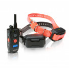 Dogtra 1902 NCP 2 dog system