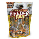 Acorn Rage Feeder Fat 5.5 lb. bag