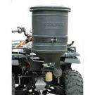 Moultrie® ATV Food Plot Spreader with Push Gate