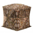 Grounder™ 250 Hunting Blind with BLOODTRAIL™ Camo GR250BT