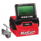 MarCum VS485c Color Underwater Viewing System