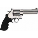 Smith & Wesson 629 Classic Revolver