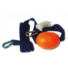 Beckman Harness Buoy