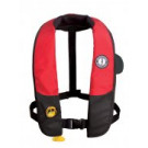 Mustang Deluxe Auto HIT Inflatable Vest