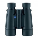 Zeiss Conquest 10x40