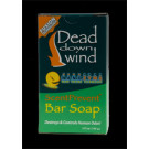 Dead Down Wind Bar Soap 3.75 oz.