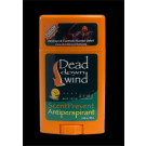 Dead Down Wind Antiperspirant 2.25oz.