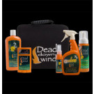 Dead Down Wind Travel Kit