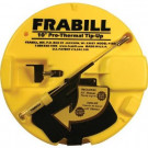 Frabill Pro Thermal with Light