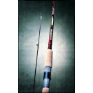 G-Loomis Float Rod
