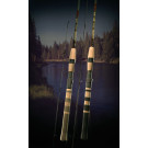 G-Loomis Trout Series Spinning Rod