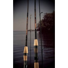 G-Loomis Walleye Rod