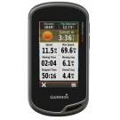 Garmin Oregon 600 Handlheld GPS Unit
