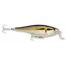 GSH  Gold Shiner