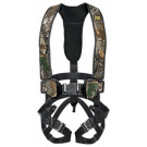 HSS Alpha Harness