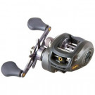 Lew's Laser MG Baitcast Speed Spool