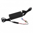 Marcum 12V 6A Charger