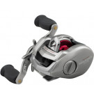 Daiwa Megaforce Plus