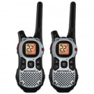 Motorola Talk About MJ270R