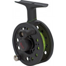 Mr. Crappie Fly Fishing Slab Shaker Solo Reel