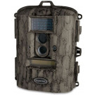 Moultrie Game Spy D-55IR Infared Camera
