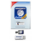 Navionics Update Kit
