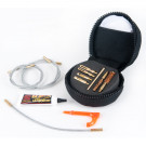 Otis Rifle Cleaning Kit