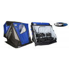Otter XT PRO Resort Package - 3 Person