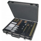 Outers 62-Piece Gun Care case