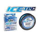 Power pro ice tech