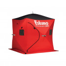 Eskimo QUICKFISH 3i Insulated Ice Shelter