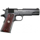 Remington 1911 R1 Centennial Pistol 96340