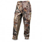 Scent Blocker Trinity Knock Out Pants