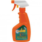 ScentPrevent Evolve Field Spray