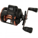 Daiwa SG27LC3BW Sealine SG-3B Line Counter Reel, RH