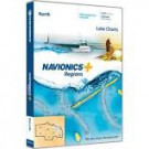 Navionics + Regions (North)