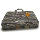 Field Tek Archery Bag