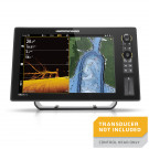 Humminbird SOLIX 12 CHIRP MEGA DI+ G2 CHO - No Transducer
