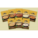 Shore Lunch Soup Mixes