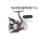 Shimano Syncopate Spinning
